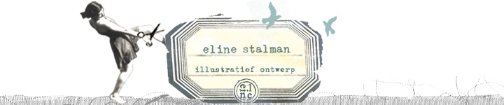 Eline Stalman