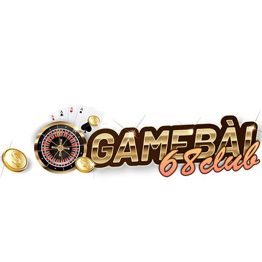 Game Bai 68