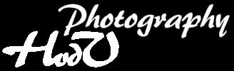 hvdvphotography
